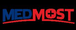 MedMost