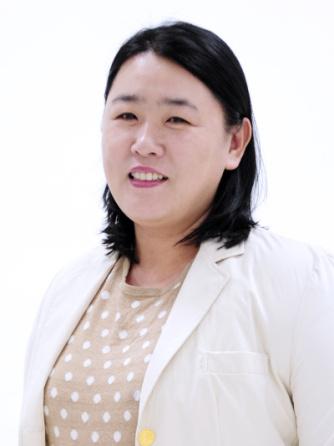 md-ri-chu-eng Доктор международного отдела госпиталя Святой Марии Пучхон Ким Джу Ми