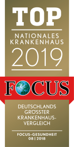 FOCUS-Siegel-TOP-2019
